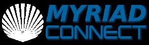 Myriad Connect