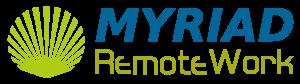 Myriad RemoteWork